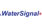 WaterSignal