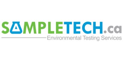 Sampletech.ca Environmental Testing Services
