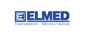 ELMED Ltd.