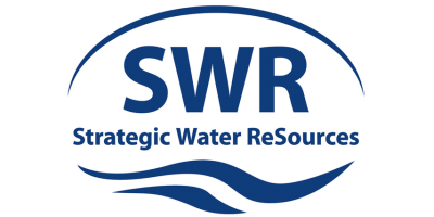 Strategic Water Resources (SWR)