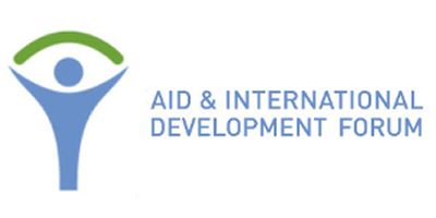 Aid & Trade Limited -  Aid & International Development Forum