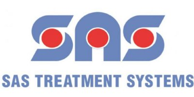 SAS Treatment Systems
