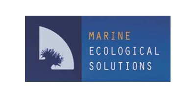 Marine Ecological Solutions