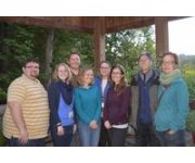 Reading the Farm: Ag Agents Learn About Sustainability as a System