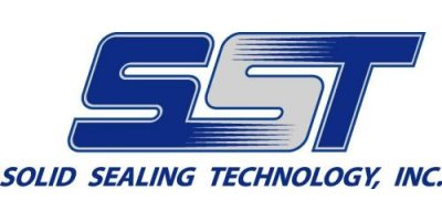 Solid Sealing Technology Inc.
