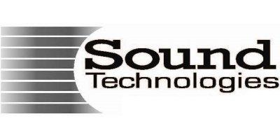Sound Technologies