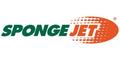 Sponge-Jet Inc