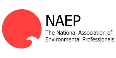 National Association of Environmental Professionals (NAEP)