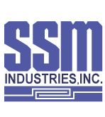SSM Industries Inc