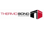 Thermo Bond Buildings - Green Solutions