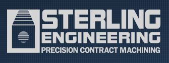 Sterling Engineering Corporation