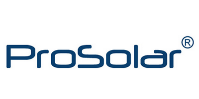 Professional Solar Products