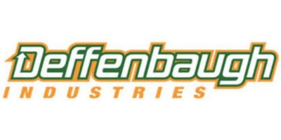 Deffenbaugh Industries, Inc.