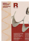 Model Type R - Continuos Spirals- Brochure