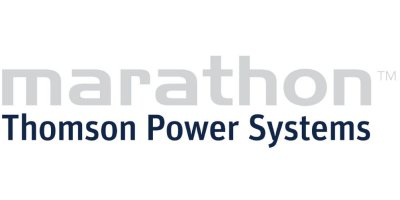 Thomson Power System- Marathon