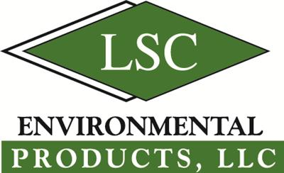 LSC Environmental Products, LLC