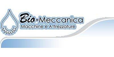 Bio-Meccanica S.n.c. di Monlanari & C.