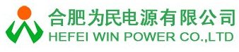 Hefei Win Power Co., Ltd.