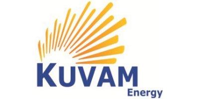 Kuvam Energy Pvt. Ltd.
