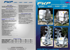 Model FKP - Mounted Sprayer Brochure
