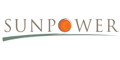 Sunpower Inc