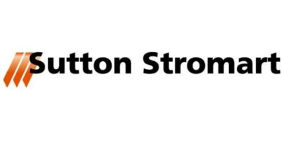 Sutton Stromart Limited