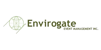 Envirogate Event Management Inc.