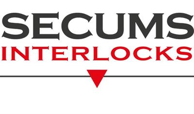 SECUMS Interlocks BV