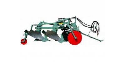 ANGELONI - Model B70 RH2 - Drawn Plows