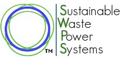 Sustainable Waste Power Systems, Inc. (SWPS)
