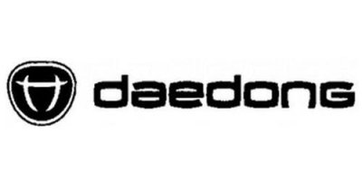 Daedong Industrial company