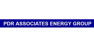 PDR Associates Energy Group