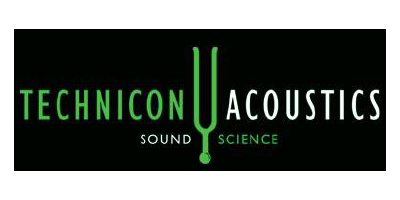 Technicon Acoustics, Inc