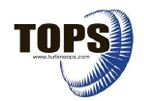 Turbine Overhaul Performance Specialist, LLC (TOPS)