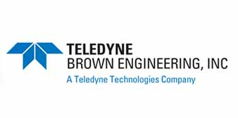 Teledyne Brown Engineering Inc