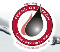 Texas OilTech Laboratories Inc.