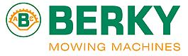 Anton Berkenheger GmbH & Co. KG (BERKY Mowing Machines)