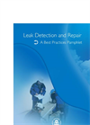 Leak Detection and Repair Services Brochure