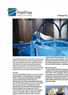 FishFlow - Fishway for Pumping Stations - Brochure