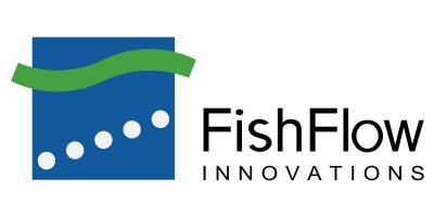 FishFlow Innovations
