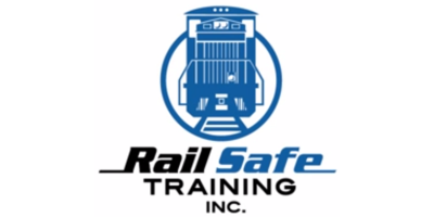 Rail Safe Training, Inc.
