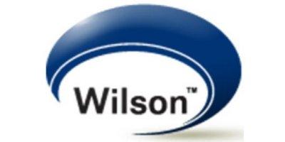 Thomas C. Wilson LLC