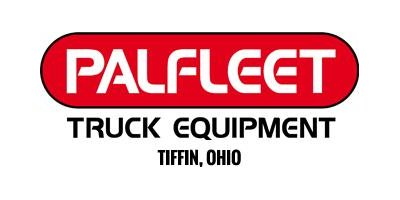 PalFleet Truck Equipment – Tiffin