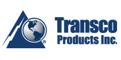 Transco Products Inc.