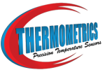 Thermocouple and RTD Training