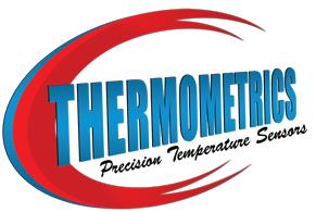Thermometrics Corporation