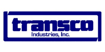Transco Industries Inc.