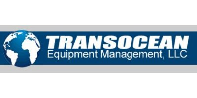 Transocean Equipment Management LLC