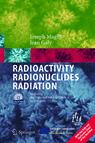 Radioactivity  Radionuclides  Radiation