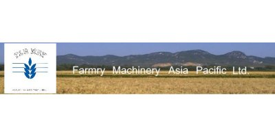 Farmry Machinery Asia Pacific Ltd.